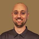 Mug Brad Hollett 2021-0428 v13.png