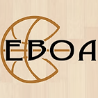 EBOA Favicon 2021-0715.png