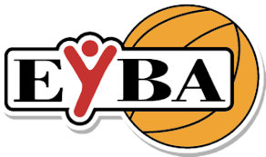 Logo%20EYBA%20v1_edited.png