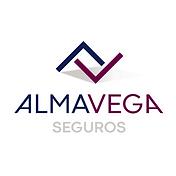 Alma Vega
