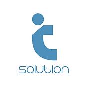 It Solution Sistemas