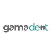 Gama Dent