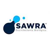 Laboratorios Sawra