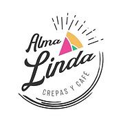 Alma Linda