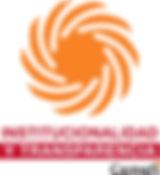 Acreditación Institucionalidad y Transparencia Cemefi