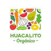 Huacalito Orgánico
