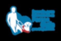 Escuela para Entrenamiento de Perros Guía para Ciegos IAP