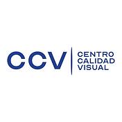 Centro Calidad Visual