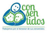 logotipo consentidos_edited.jpg