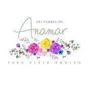 Las Flores de Anamar