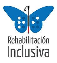 rehabilitacion-color_edited.jpg