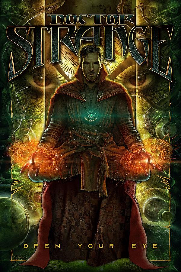 Doctor-Strange-poster-FINAL.jpg