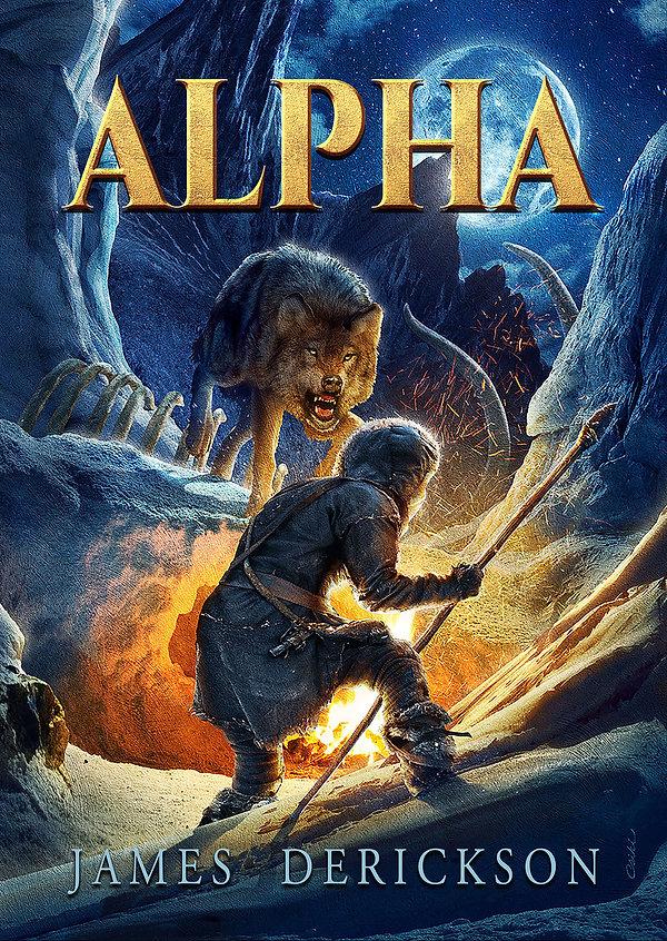 ALPHA-cover.jpg