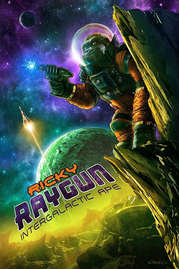 Raygun-poster.jpg
