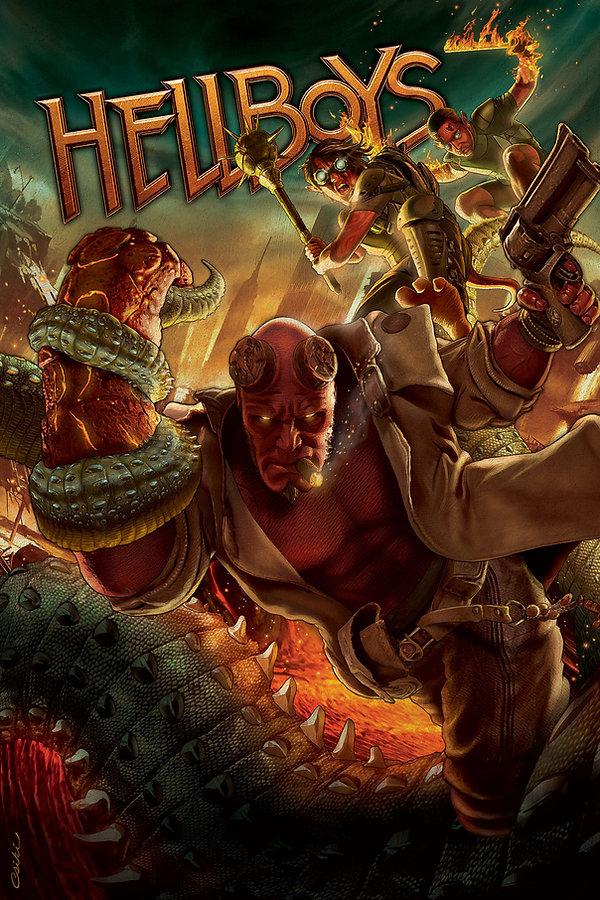Hellboys.jpg