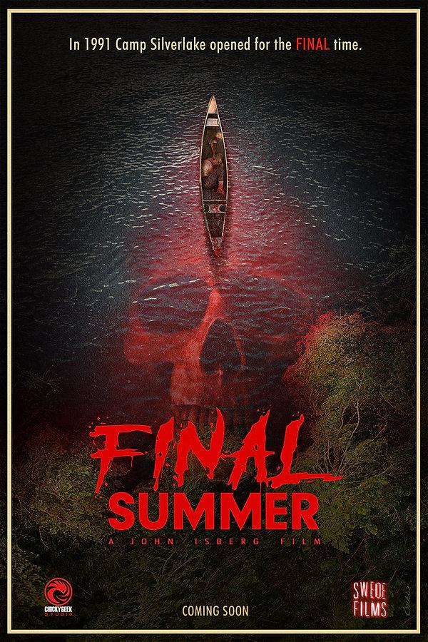 Final-Summer-poster-V2.jpg
