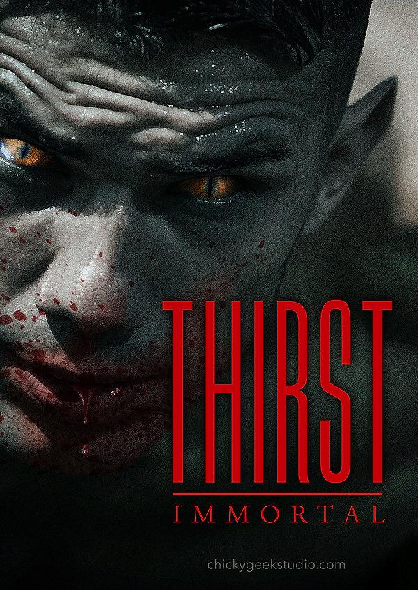 rob_csiki_thirst.jpg