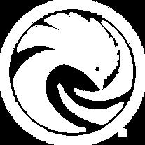 CG logo NEW.png