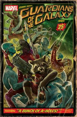 Guardians-vintage-poster.jpg