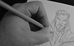 sketches-2.jpg