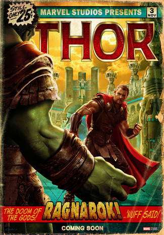 Thor-NEW.jpg