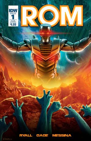 ROM-cover-FINAL.jpg