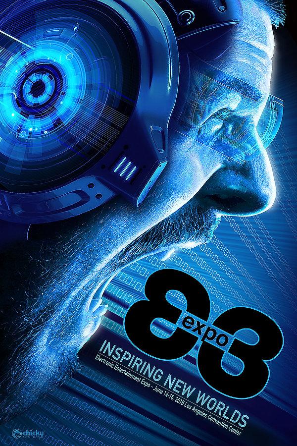 E3-poster.jpg