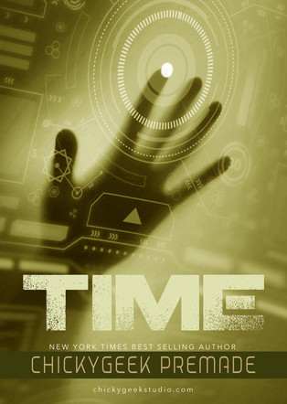 TIME2-cover.jpg