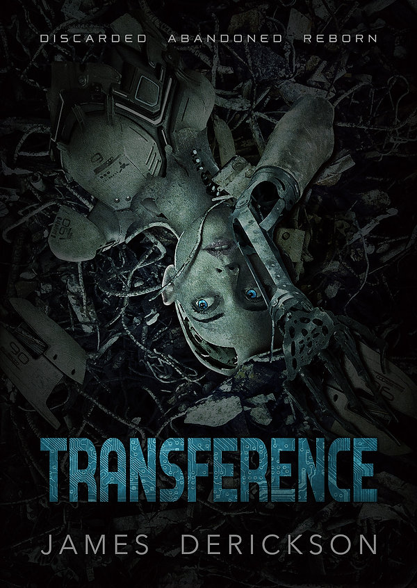 TRANSFERENCE-cover.jpg