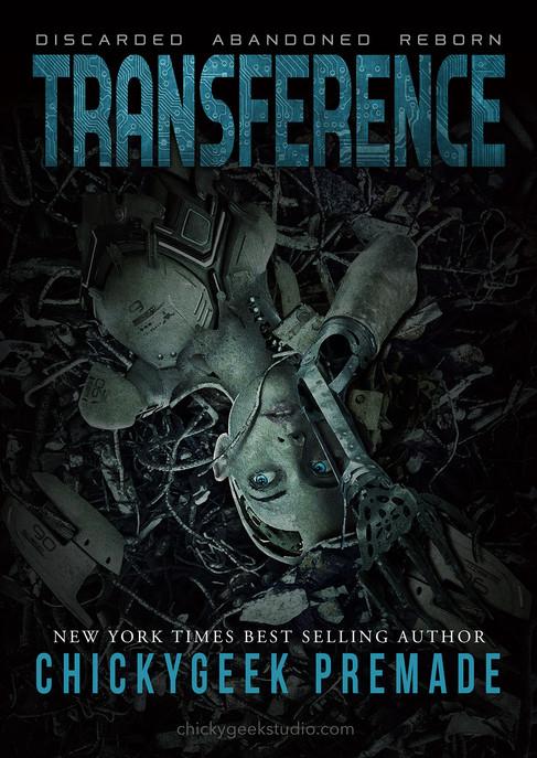 TRANSFER-cover.jpg