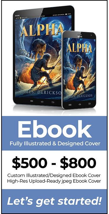 ebook-illustration.jpg