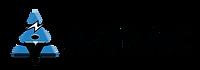 New ATRAC_logo.png