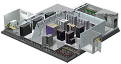Data-Center-Infrastructure-Design.jpg