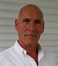 Steve Fett Headshot.png