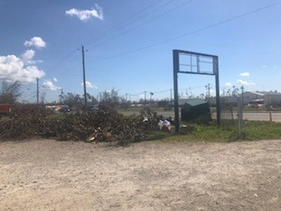 PCRM Bethel  Hurricane Michael 2018.jpg