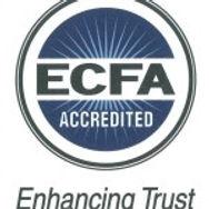 ECFA-Accreditation.jpg