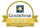 GuideStar-Gold-Participant.png