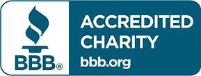 Better-Business-Bureau-Accredited-Charit