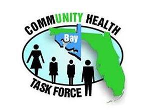 Bay-County-Community-Health-Task-Force-1