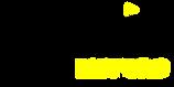GYMIT Bidford Black Logo PNG.png