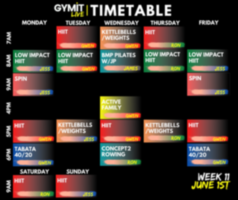 GYMIT LIVE WK11 MONDAY.png