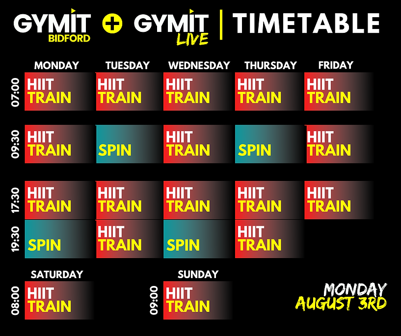 AUG 3rd TIMETABLE FB.png