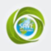 Save Planet.jpg