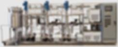 3-Stage KD10.jpg