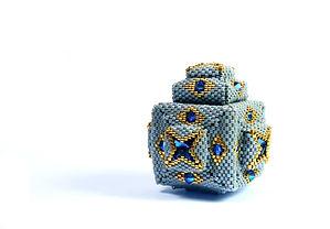 JeanPower_Quadrat-Box-1500 tall.jpg