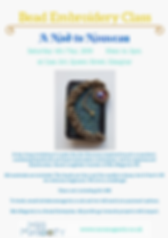 Art Nouveau at CASS Art.png