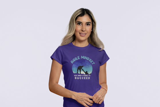 mockup_of_a_woman_posing_with_a_t_shirt_and_bike_shorts_in_a_studio.png