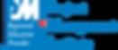 PMI-REP-SSGI-Logo.png