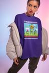 mockup-of-a-defiant-woman-wearing-a-unisex-t-shirt-m634.png