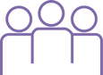 purplepeople (2).png